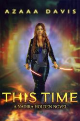 THIS TIME by zeiruch