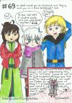 aph: Ask Kali 69 by LoveEmerald