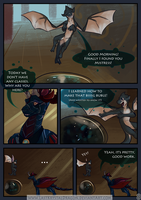 GUARDIAN Pg. 8 ENG by LastKrystalDragon