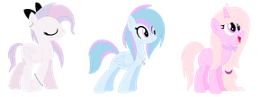 Adopts [CLOSED] by xx-Chanour