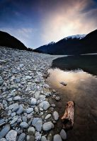 NZ by AL-AMMAR