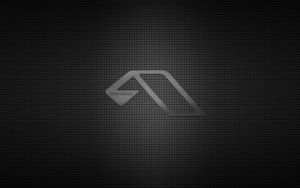 Anjunabeats Wallpaper by NovaDuck