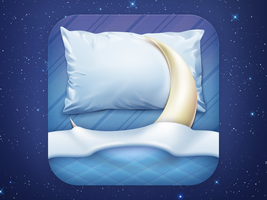 Nights Keeper icon by Ampeross