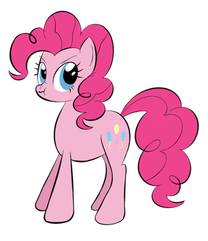 ATG4 DAY1 - pinkie by hip-indeed