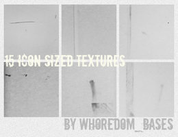 100x100 Textureset No2. by whoredom-resources