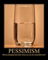 Pessimism by CaribbeanPulse