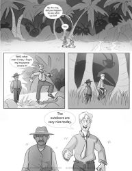 Island Et Cetera-Pg.11 by MadJesters1