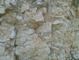 Cracked Rock Wall Detail Texture 2 by MagikFeller
