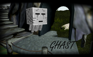 Ghast DL by innaaleksui