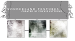 Texture-Gradients 00017 by Foxxie-Chan