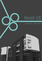 block 23 by R1P