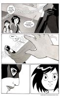 RR: Page 62 by JeannieHarmon