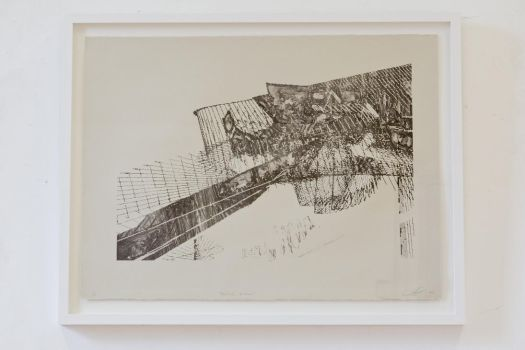 Predictably Irrational (Litho) by HybridProcess