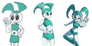 Xj9s by Montano-Fausto