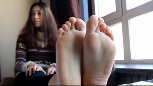 YouTube Feet 30 by mickey515