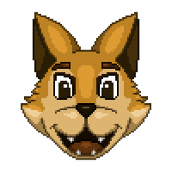 Baxter Icon by knux400
