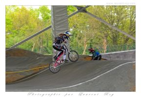 BMX French Cup 2014 - 006 by laurentroy