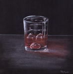 Whiskey and ice 1 by sanntta82