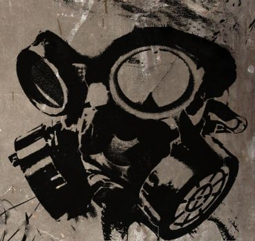 Toxicity by Bellick