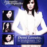 +Demi Lovato 79. by FantasticPhotopacks