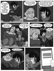 Eclipse Chapter 4, Page 13 by kastemel