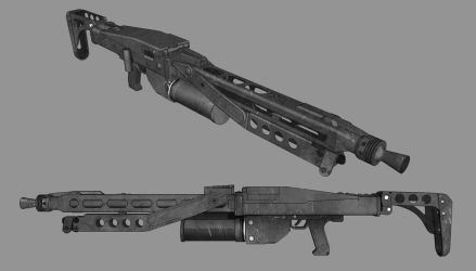 weapon 3 by Beherit