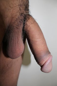 Another photo of my penis by Aziatomik