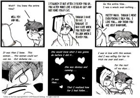 Confessions... by Catboy-Trades