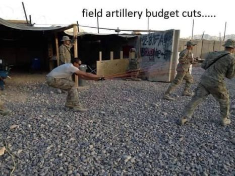 Military Meme 2 by Malakith9701