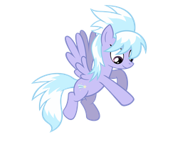 Cloudchaser by Atmospark