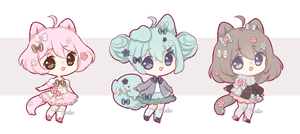 [CLOSED] Adopts by Ghost-Echo