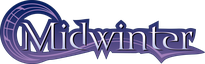 Midwinter logo