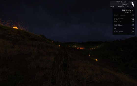 Arma3 2015-04-21 19-55-48-40 by hectrol