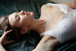WhiteII by Levine-photography