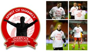 Spriit of Shankly by kitster29