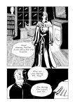 Concerning Rosamond Grey Chapter 2 Page 3 by Hestia-Edwards