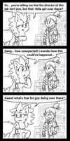 BotO 27 - You're not supposed to do that by Zack113