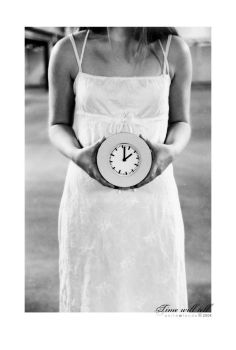 Time Will Tell by neeta