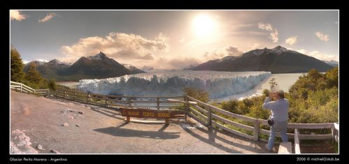 Patagonia Pano 16 by stubbe