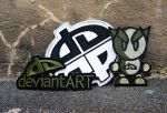 Patches by deviantWEAR