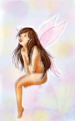 butterfly by jask8ergirl