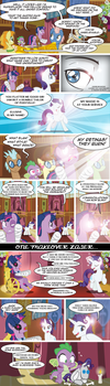 MLP:BHOA:008 by Trotsworth