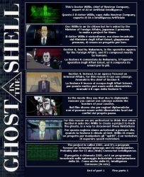 Ghost in the Shell- Explanation Spiegone 1 by DanCar-Deviantart
