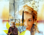 the book thief by Celiuska