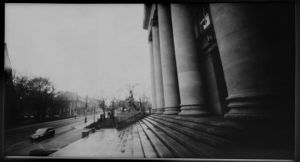 Camera Obscura 2 by LesEssences
