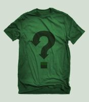 Zoro: Lost - T-Shirt by JustTomTom