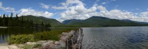 Priest Lake 2012-06-26 3 by eRality
