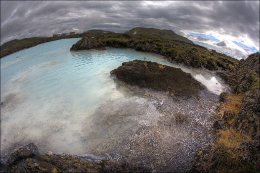 Iceland 11 by lonelywolf2