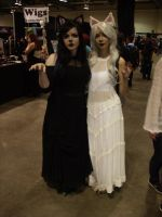 CCEE 2015 Moon Cats by QTZephyr