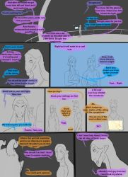 Brought to Light R4 P1 by Theplutt97
